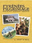 Pyrenees Pilgrimage Cover The Way