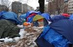 OccupyDCmcpherson-sq©NBCnews