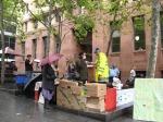 Police evicting Occupy Sydney©LPeatO'Neil2012