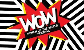 wow logo 4