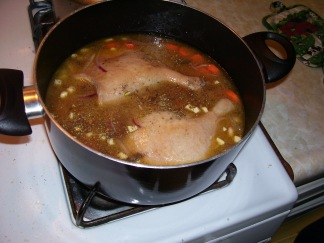 cooking-chicken2008-2009-152