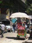 street-vendor-cairo