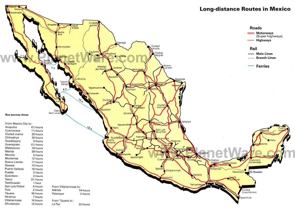 planetware.com-mexico-long-distance-routes-by-road-rail-and-ferry-map.jpg
