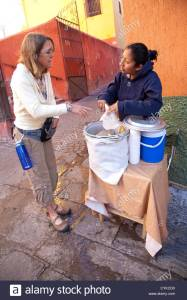 Source-_Alamy stock_north-america-mexico-guanajuato-state-guanajuato-woman-buying-hot-CYKCD0
